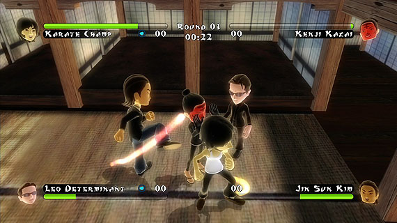 AvatarKarate_Screenshot_01