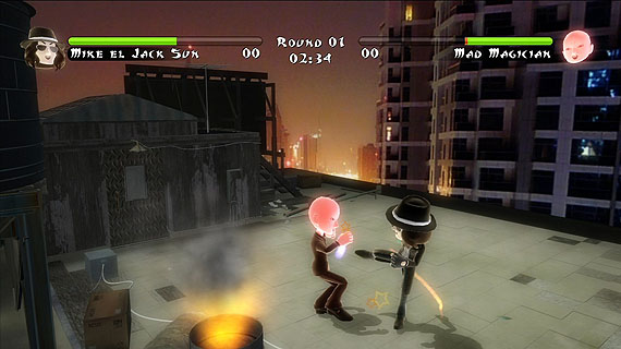AvatarKarate_Screenshot_03