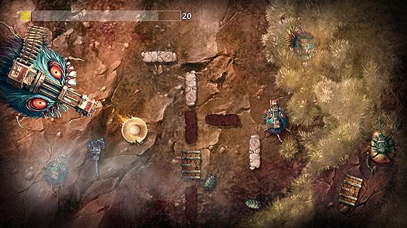 Sombrero_Screenshot_03