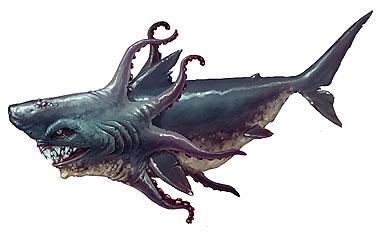 WFB_Shoctopus